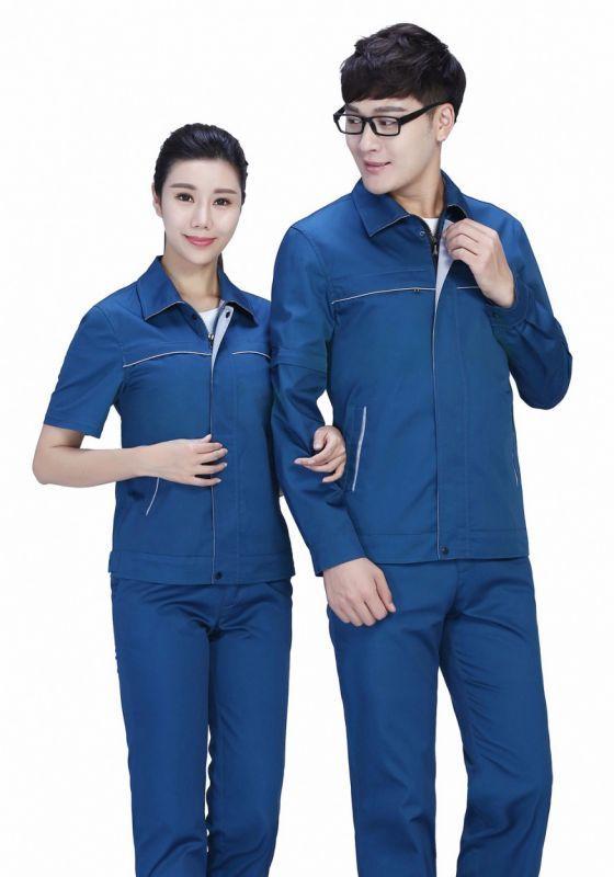小型服装定制厂家如何才能够站稳脚跟以及厂家是如何处理产品质量问题的