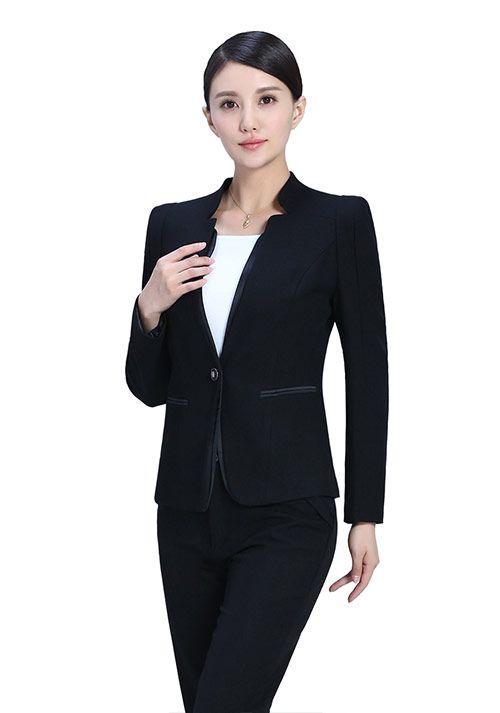韩版牛仔短裙显瘦的穿法有哪些-【资讯】