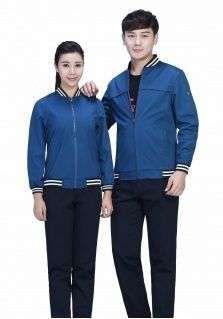 生产户外工作服有哪些要求-娇兰服装有限公司