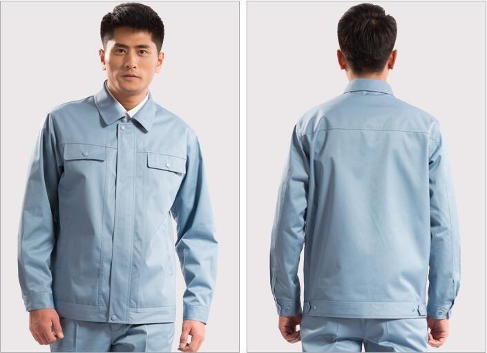 白色万博mantex体育手机登录牛仔裤应该搭配什么颜色的衬衫-【资讯】