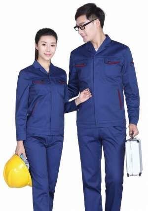 消防避火服的性能参数娇兰服装有限公司