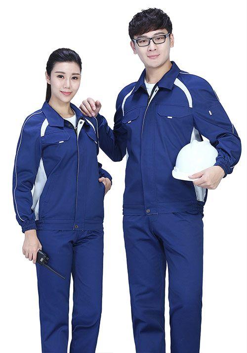 赛车手应该如何选择阻燃防护服-娇兰服装有限公司